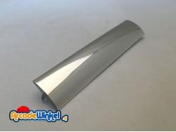 ArcadeWinkel nl | Slot cutter kit T-molding - Tools